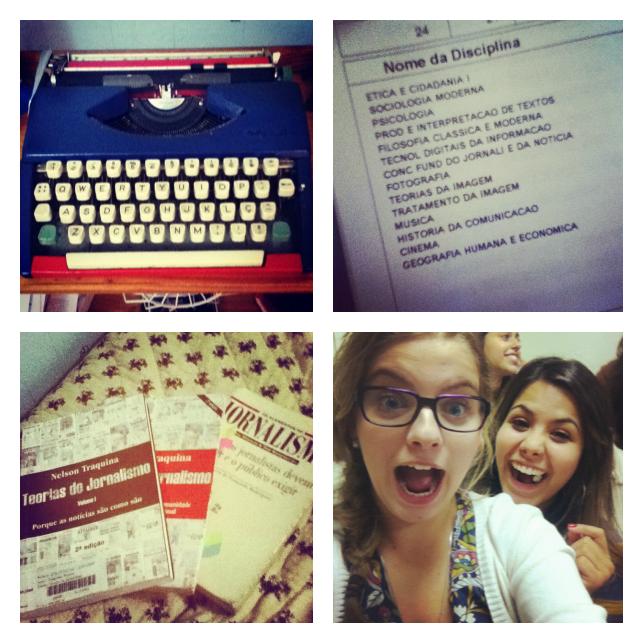 faculdadedejornalismo