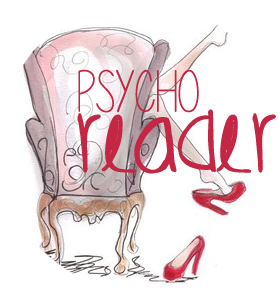 psychoreadericon