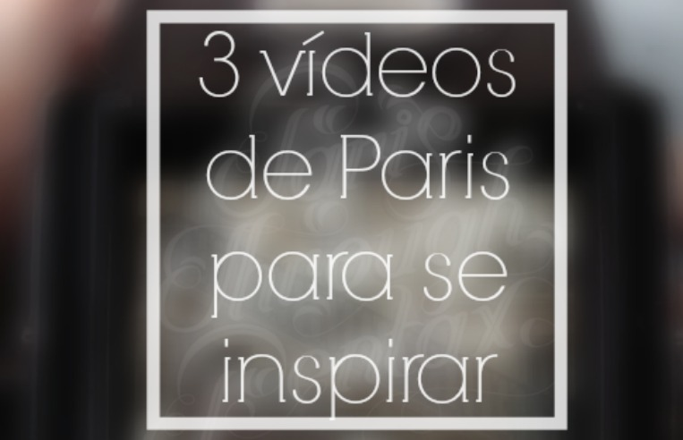 videos-paris-inspirar