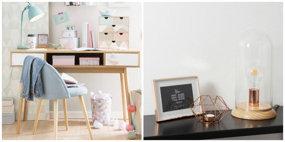 compras-paris-decoração-maisons-du-monde
