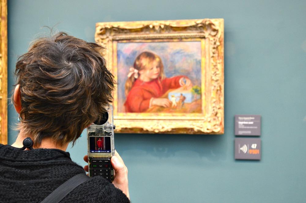 museu-paris-lorangerie-4
