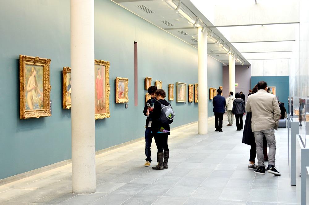 museu-paris-lorangerie-8