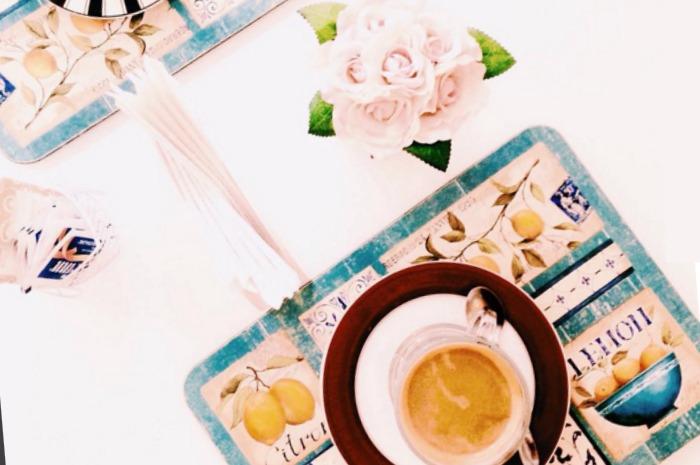 café-francês-são-paulo